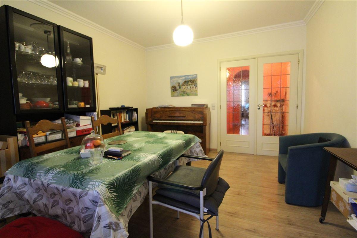 Foto 5 : Appartement te 9000 GENT (België) - Prijs € 279.000