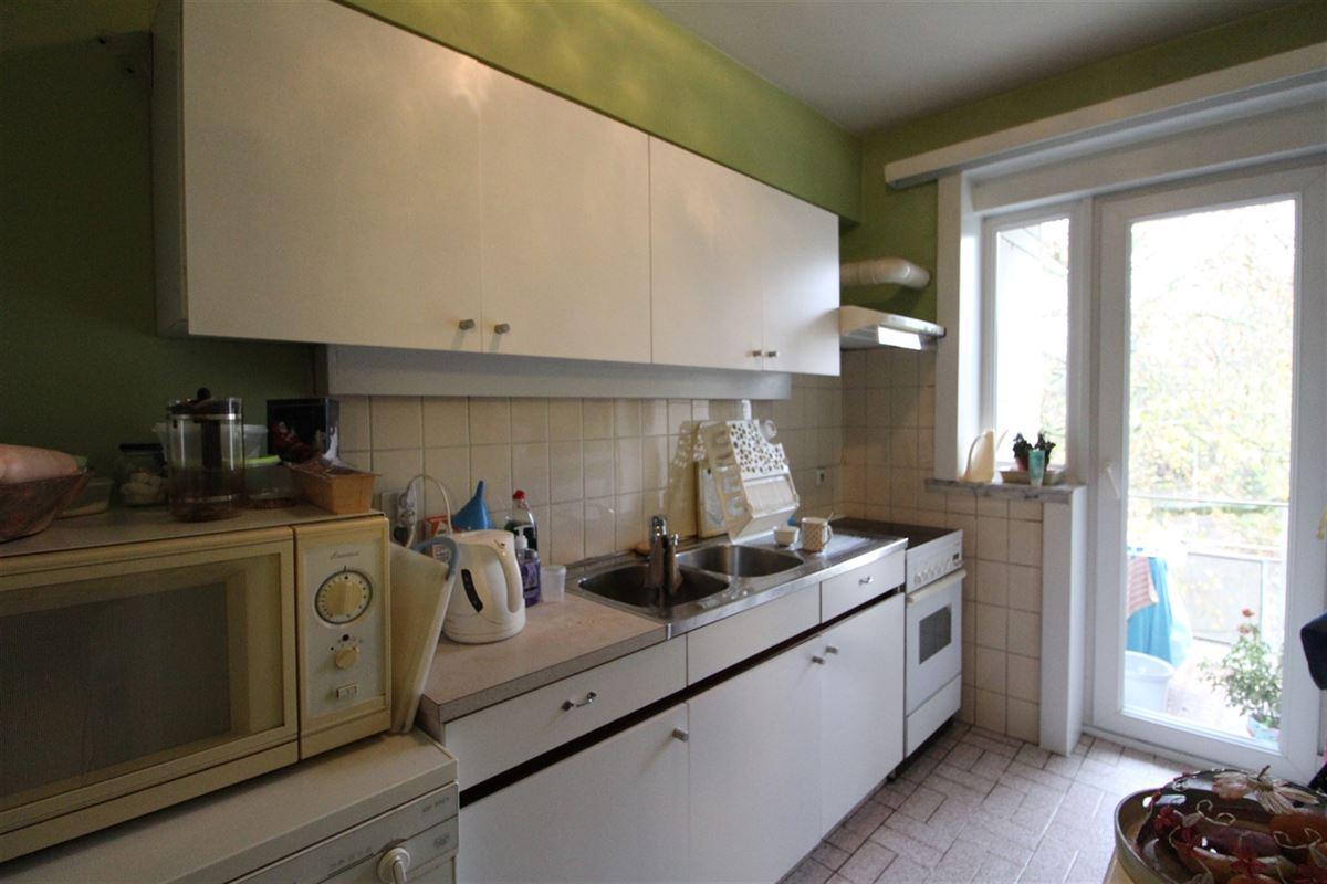 Foto 6 : Appartement te 9000 GENT (België) - Prijs € 279.000