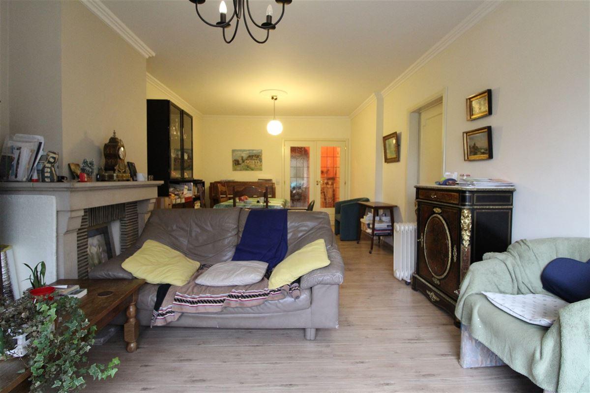 Foto 3 : Appartement te 9000 GENT (België) - Prijs € 279.000