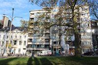 Foto 1 : Appartement te 9000 GENT (België) - Prijs € 279.000