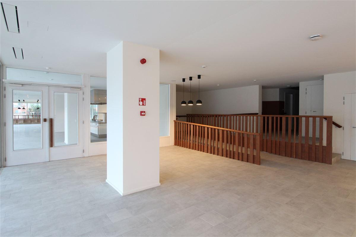 Foto 20 : Assistentie-appartement te 8670 OOSTDUINKERKE (België) - Prijs € 359.000