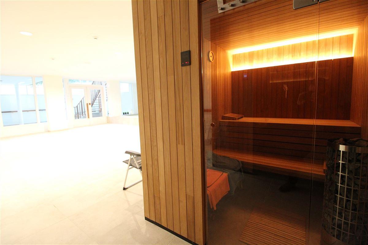 Foto 19 : Assistentie-appartement te 8670 OOSTDUINKERKE (België) - Prijs € 359.000