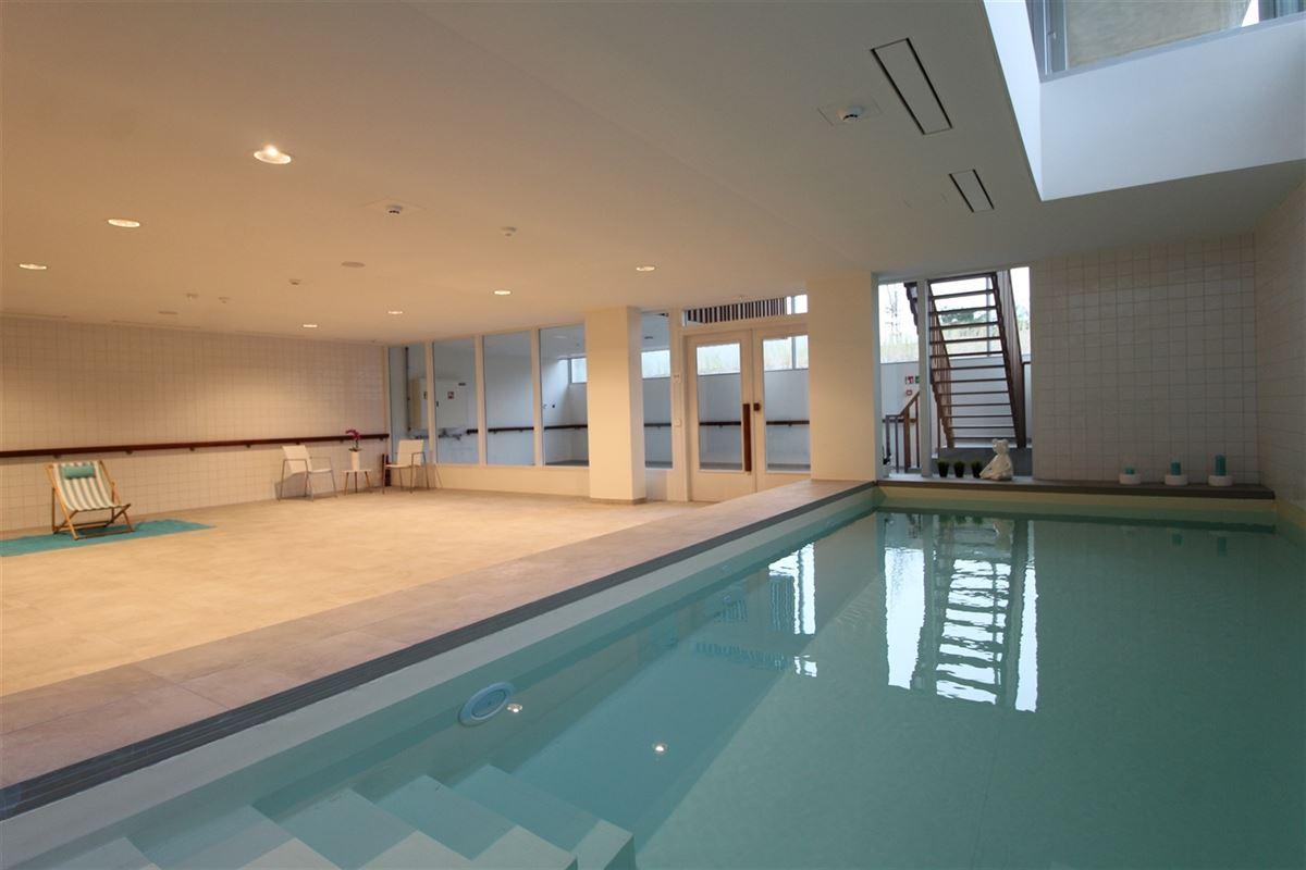 Foto 18 : Assistentie-appartement te 8670 OOSTDUINKERKE (België) - Prijs € 334.000