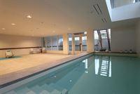 Foto 18 : Assistentie-appartement te 8670 OOSTDUINKERKE (België) - Prijs € 359.000