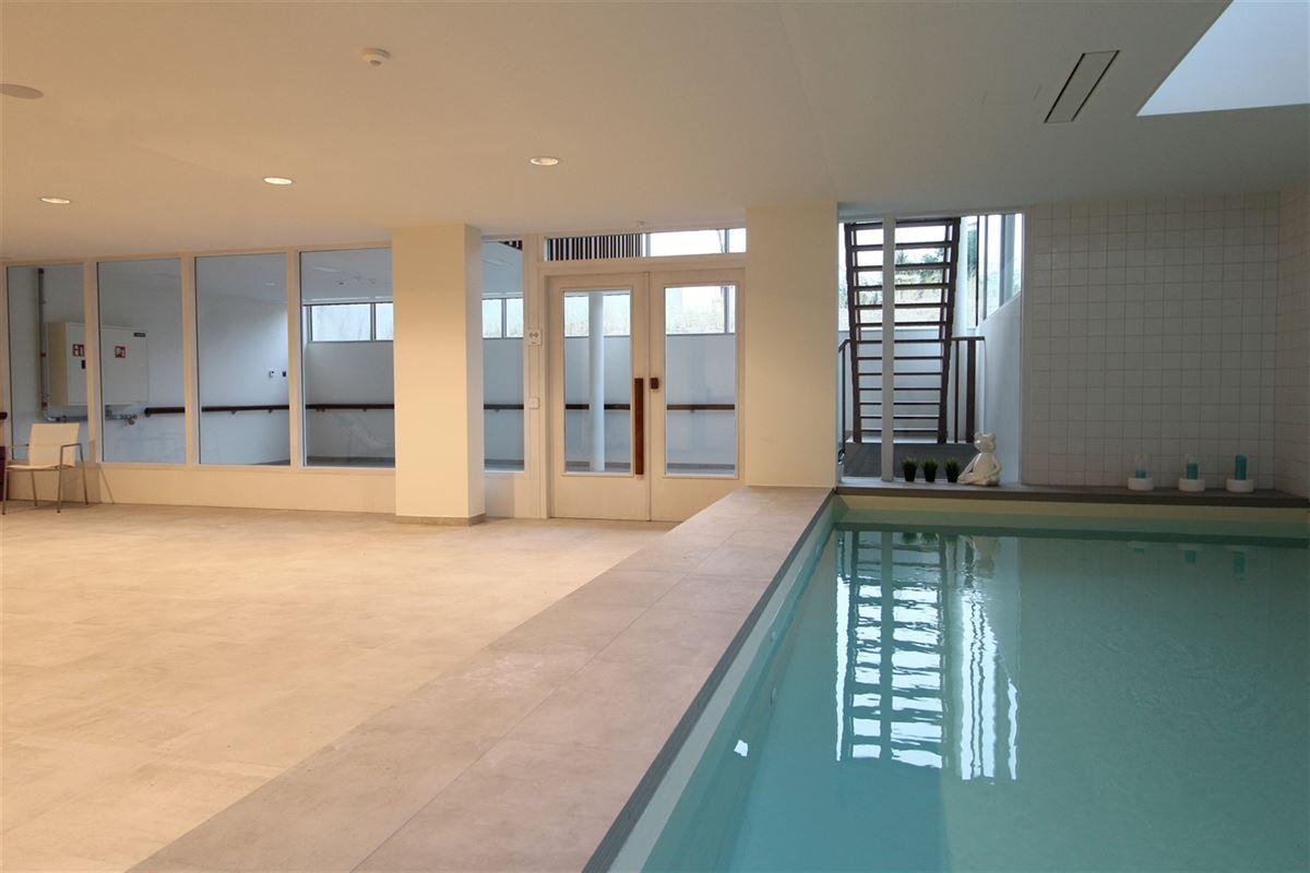 Foto 17 : Assistentie-appartement te 8670 OOSTDUINKERKE (België) - Prijs € 334.000