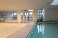 Foto 17 : Assistentie-appartement te 8670 OOSTDUINKERKE (België) - Prijs € 359.000