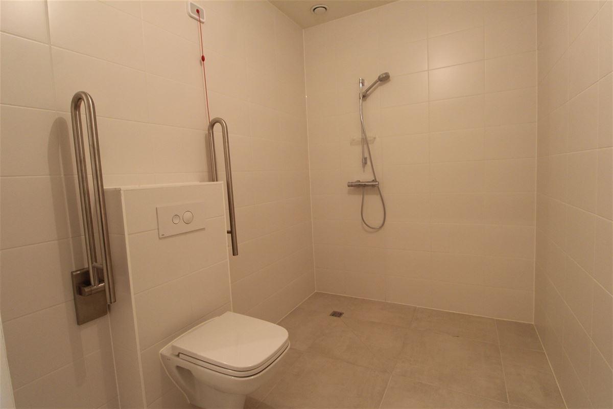 Foto 14 : Assistentie-appartement te 8670 OOSTDUINKERKE (België) - Prijs € 334.000