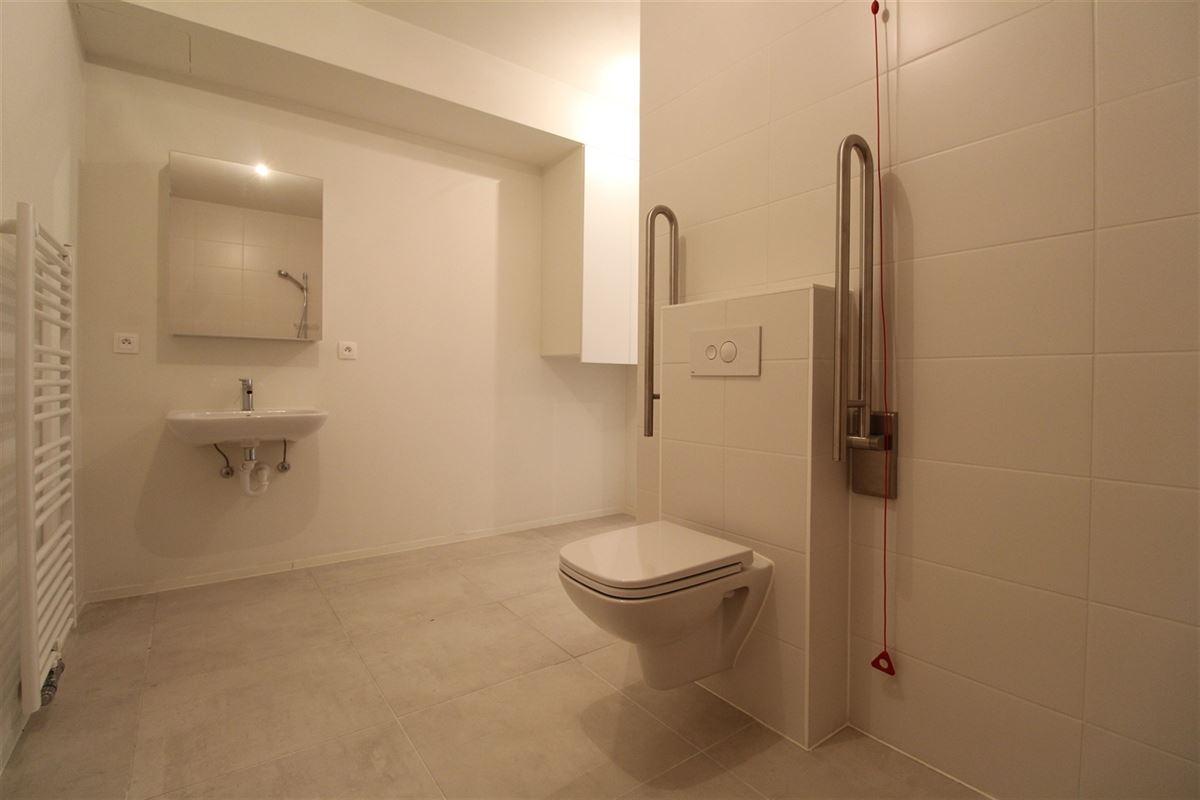 Foto 15 : Assistentie-appartement te 8670 OOSTDUINKERKE (België) - Prijs € 334.000