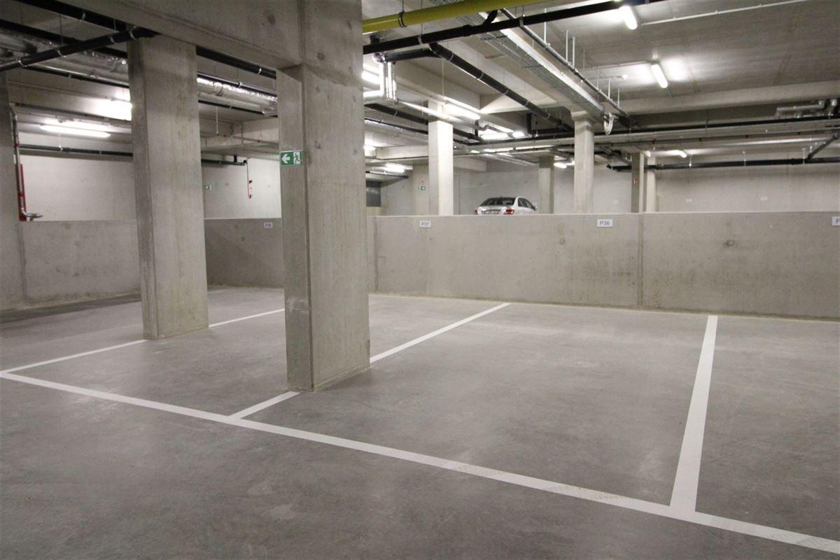 Foto 16 : Assistentie-appartement te 8670 OOSTDUINKERKE (België) - Prijs € 334.000