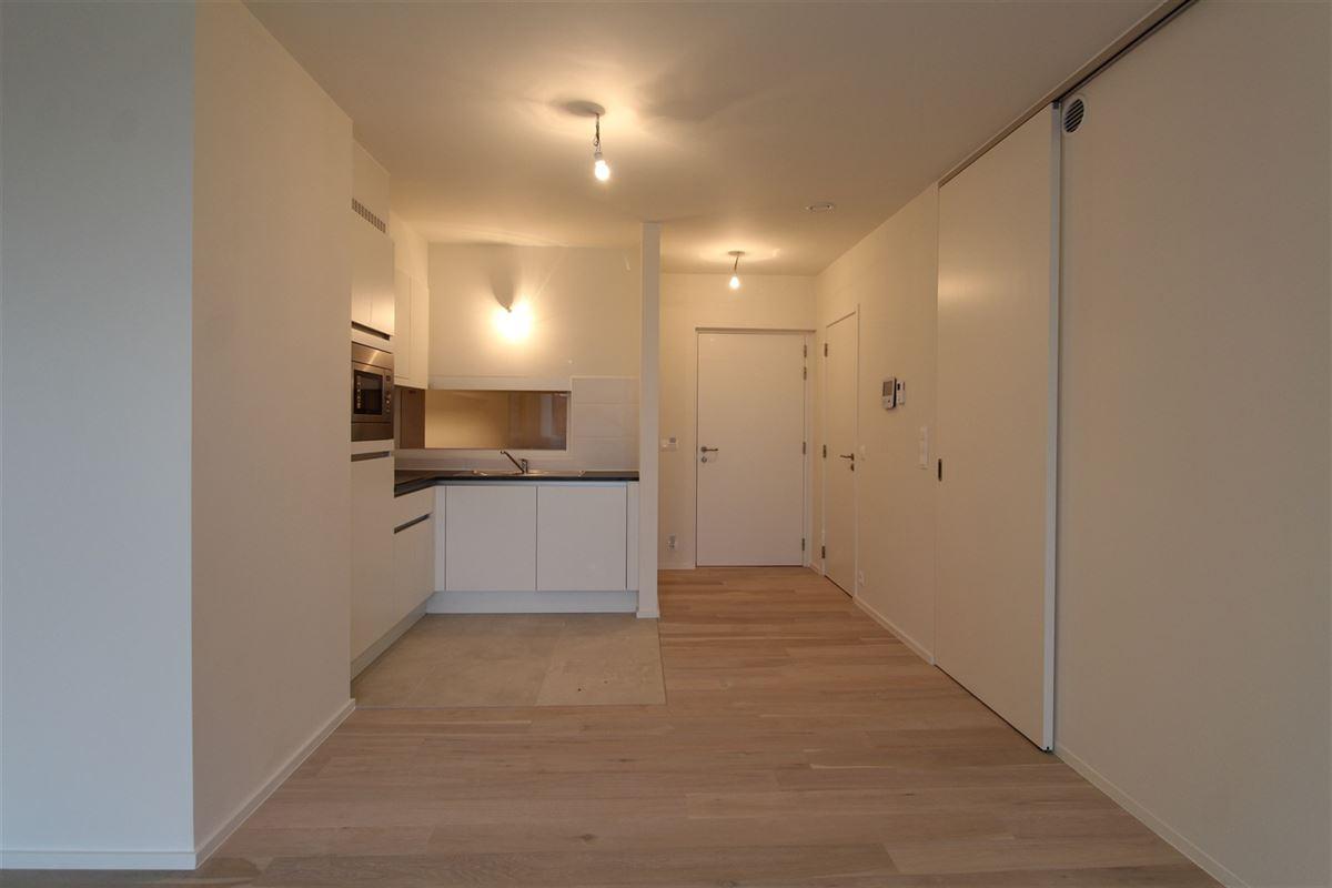 Foto 9 : Assistentie-appartement te 8670 OOSTDUINKERKE (België) - Prijs € 334.000