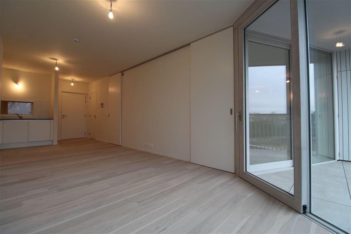 Foto 8 : Assistentie-appartement te 8670 OOSTDUINKERKE (België) - Prijs € 334.000