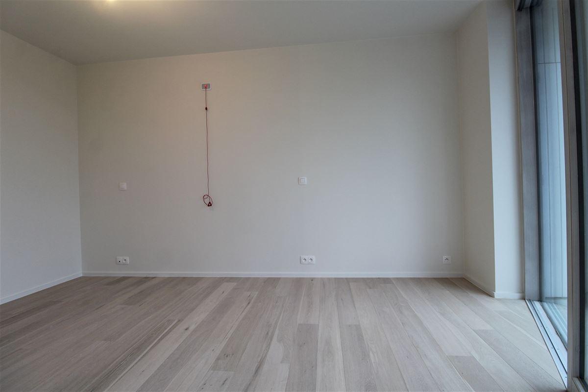 Foto 11 : Assistentie-appartement te 8670 OOSTDUINKERKE (België) - Prijs € 334.000
