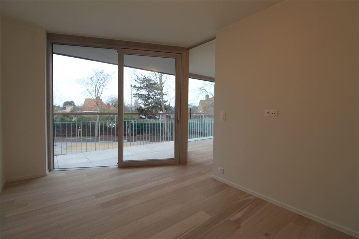 Foto 12 : Assistentie-appartement te 8670 OOSTDUINKERKE (België) - Prijs € 359.000