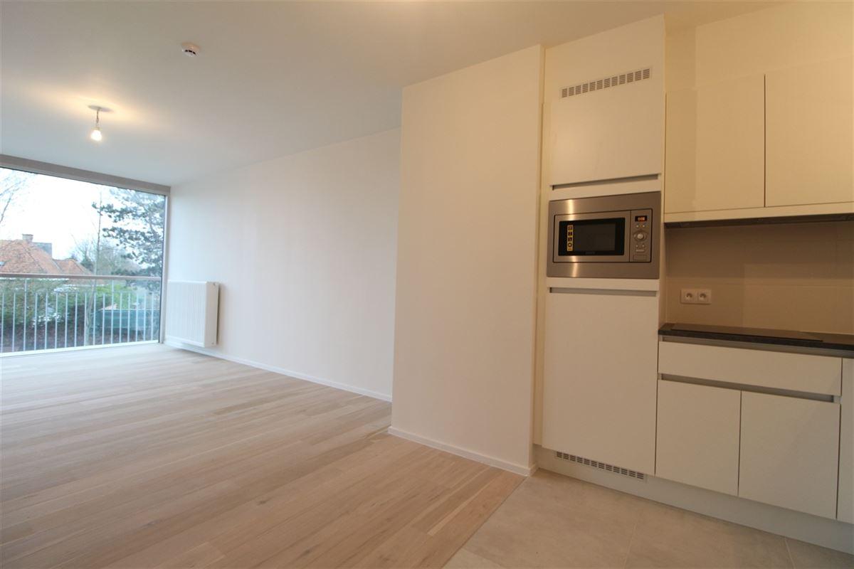 Foto 7 : Assistentie-appartement te 8670 OOSTDUINKERKE (België) - Prijs € 334.000