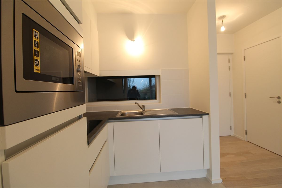 Foto 10 : Assistentie-appartement te 8670 OOSTDUINKERKE (België) - Prijs € 359.000
