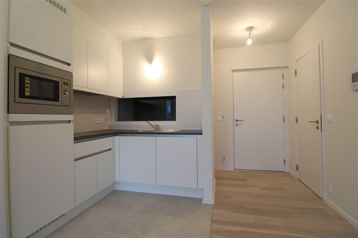 Foto 3 : Assistentie-appartement te 8670 OOSTDUINKERKE (België) - Prijs € 334.000