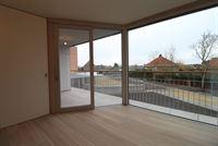 Foto 6 : Assistentie-appartement te 8670 OOSTDUINKERKE (België) - Prijs € 334.000