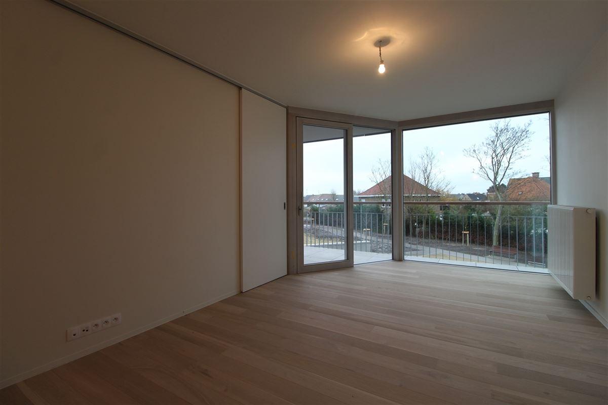 Foto 5 : Assistentie-appartement te 8670 OOSTDUINKERKE (België) - Prijs € 334.000