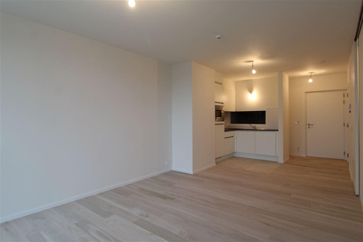 Foto 2 : Assistentie-appartement te 8670 OOSTDUINKERKE (België) - Prijs € 334.000