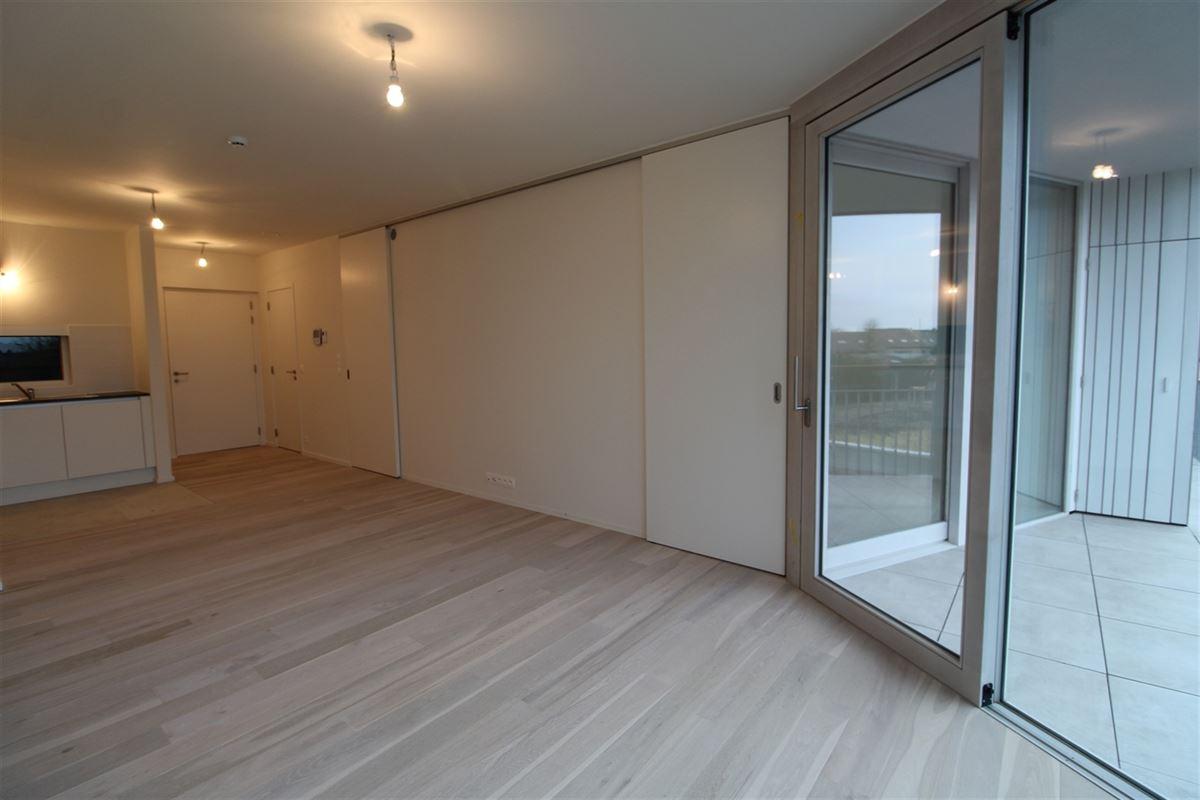 Foto 4 : Assistentie-appartement te 8670 OOSTDUINKERKE (België) - Prijs € 334.000