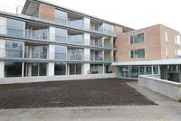Foto 1 : Assistentie-appartement te 8670 OOSTDUINKERKE (België) - Prijs € 334.000