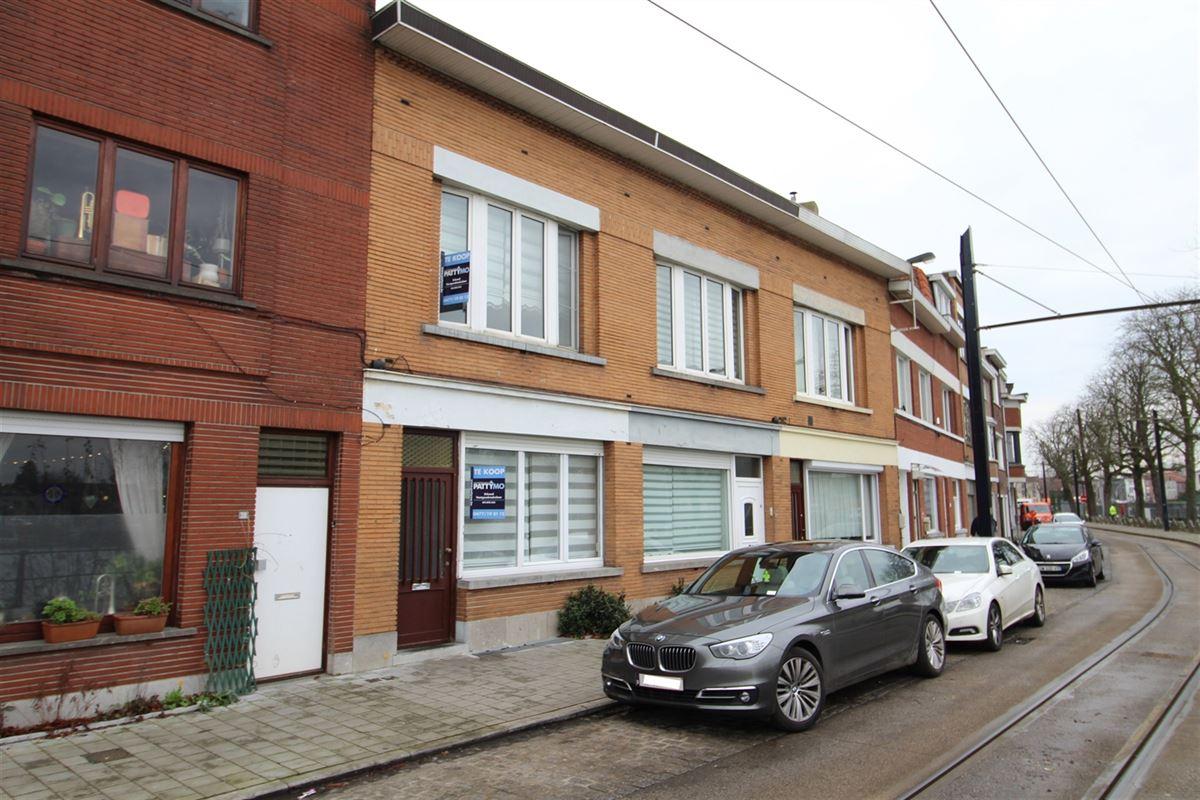 Foto 1 : Woning te 9000 GENT (België) - Prijs € 320.000