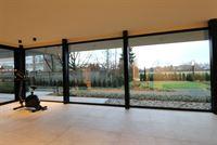 Foto 15 : Assistentie-appartement te 9230 TEN EDE (België) - Prijs € 840