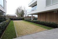 Foto 13 : Assistentie-appartement te 9230 TEN EDE (België) - Prijs € 840