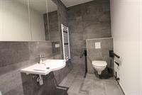 Foto 8 : Assistentie-appartement te 9230 TEN EDE (België) - Prijs € 840