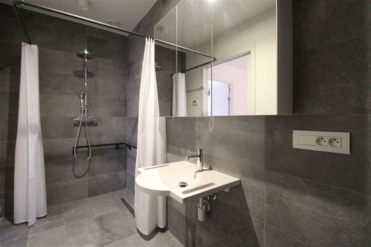 Foto 9 : Assistentie-appartement te 9230 TEN EDE (België) - Prijs € 840