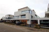 Foto 1 : Assistentie-appartement te 9230 TEN EDE (België) - Prijs € 840