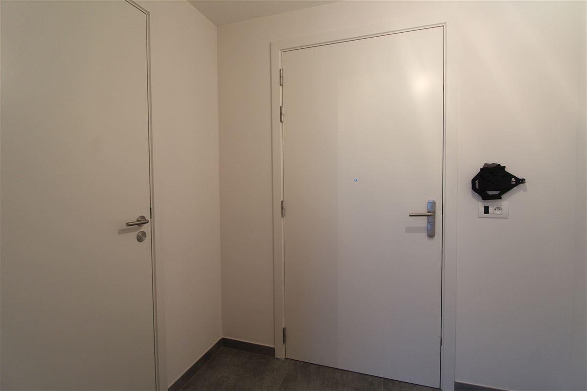 Foto 2 : Assistentie-appartement te 9230 TEN EDE (België) - Prijs € 840