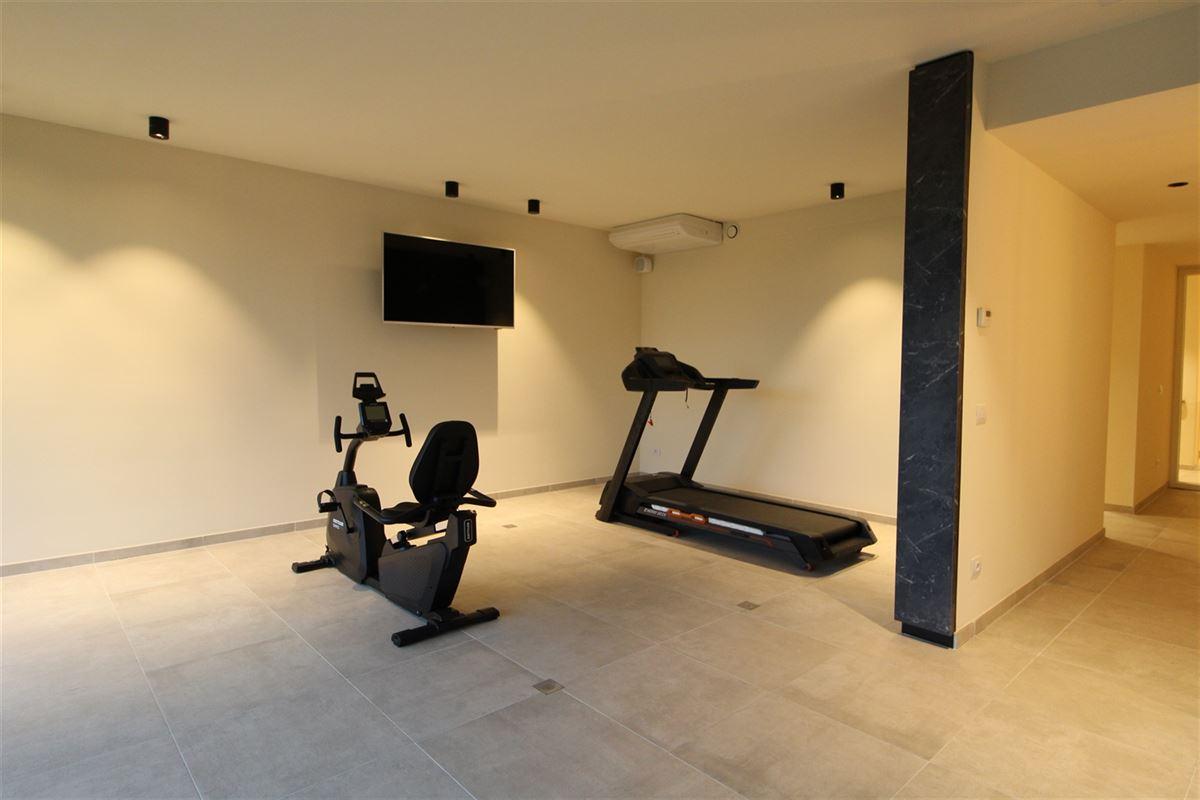 Foto 14 : Assistentie-appartement te 9230 TEN EDE (België) - Prijs € 840