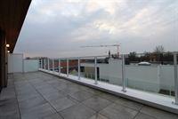 Foto 11 : Assistentie-appartement te 9230 TEN EDE (België) - Prijs € 840