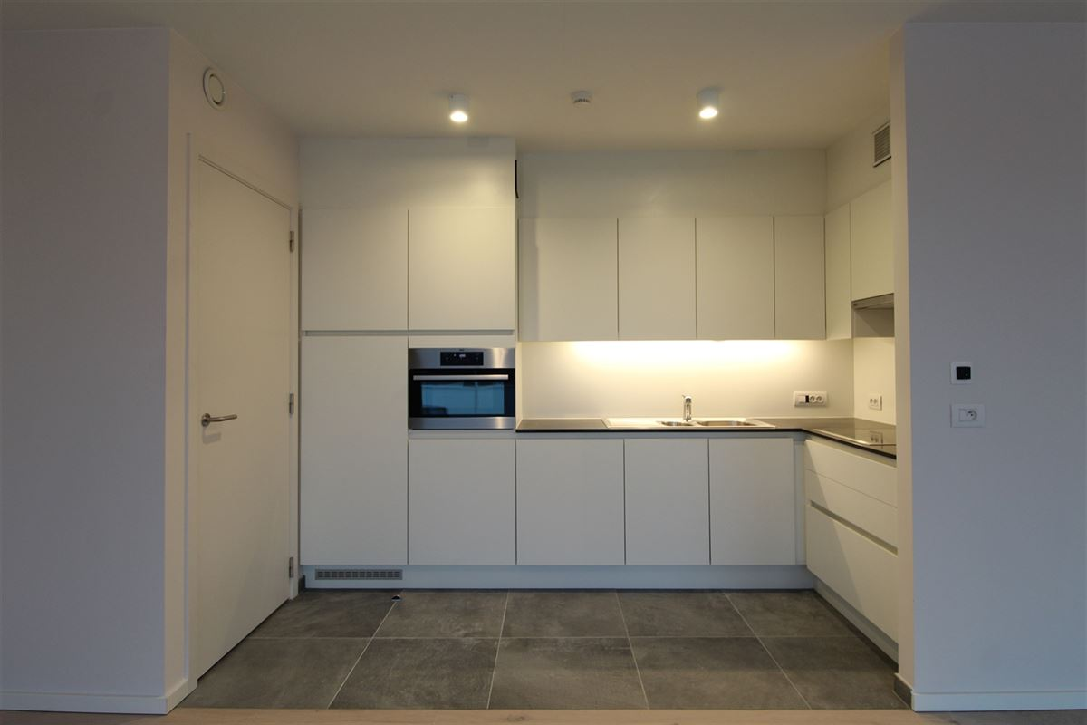 Foto 6 : Assistentie-appartement te 9230 TEN EDE (België) - Prijs € 840