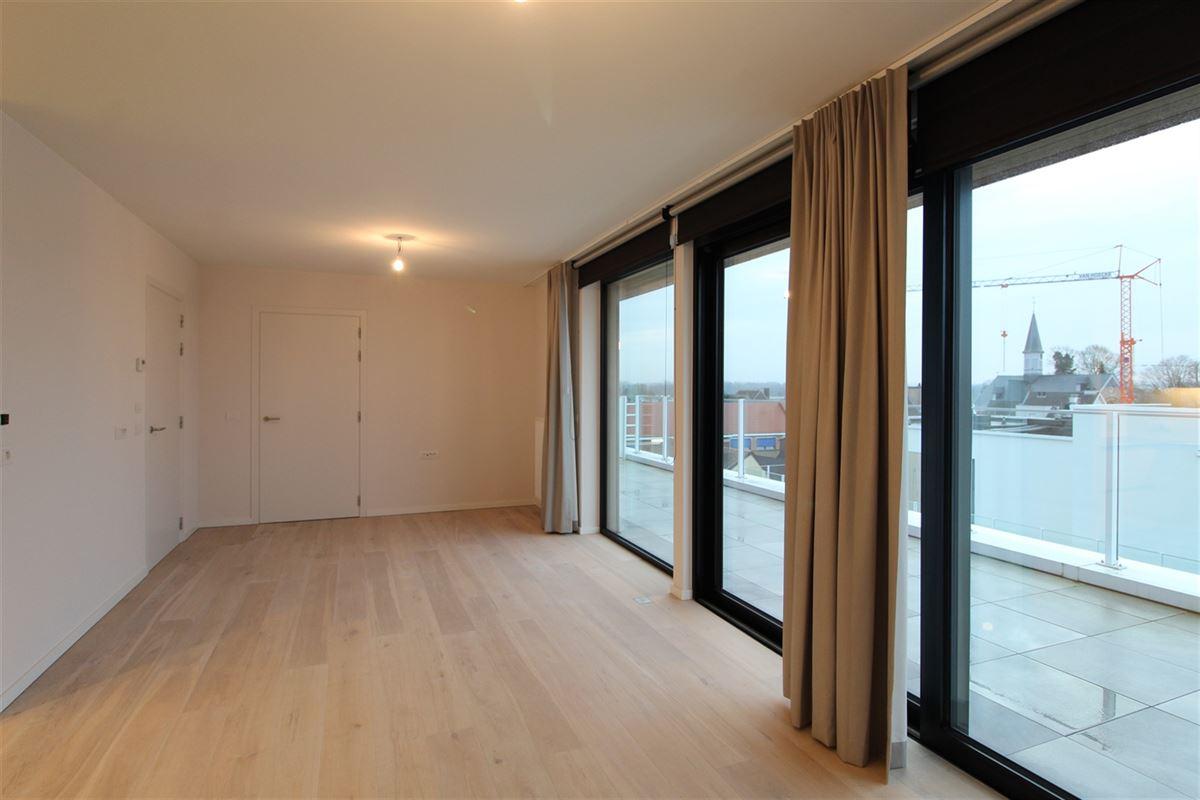 Foto 4 : Assistentie-appartement te 9230 TEN EDE (België) - Prijs € 840