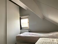 Foto 15 : Vakantiewoning te 8670 OOSTDUINKERKE (België) - Prijs € 255.000