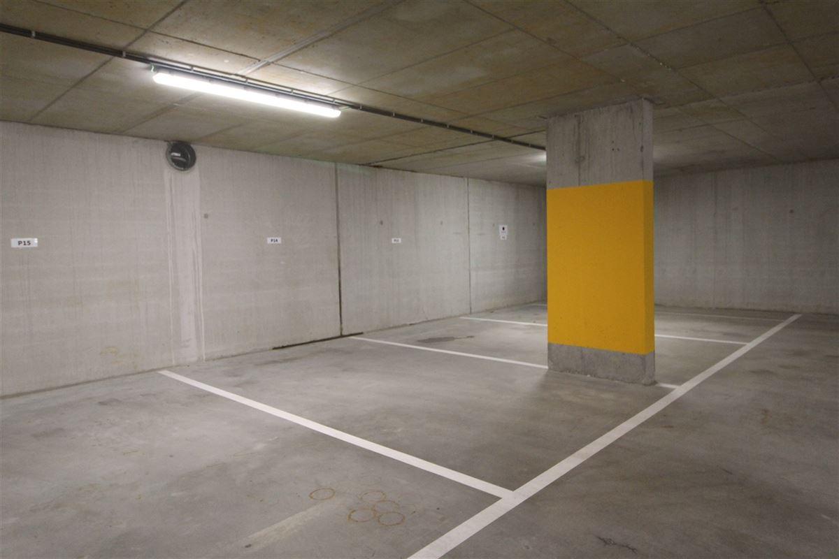 Foto 12 : Assistentie-appartement te 9230 TEN EDE (België) - Prijs € 840