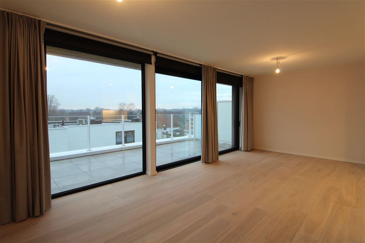 Foto 3 : Assistentie-appartement te 9230 TEN EDE (België) - Prijs € 840