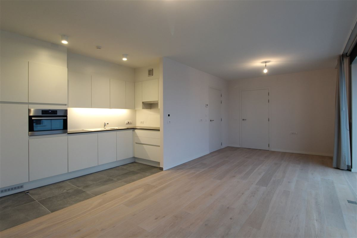 Foto 5 : Assistentie-appartement te 9230 TEN EDE (België) - Prijs € 840