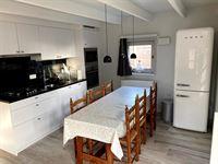 Foto 10 : Vakantiewoning te 8670 OOSTDUINKERKE (België) - Prijs € 255.000