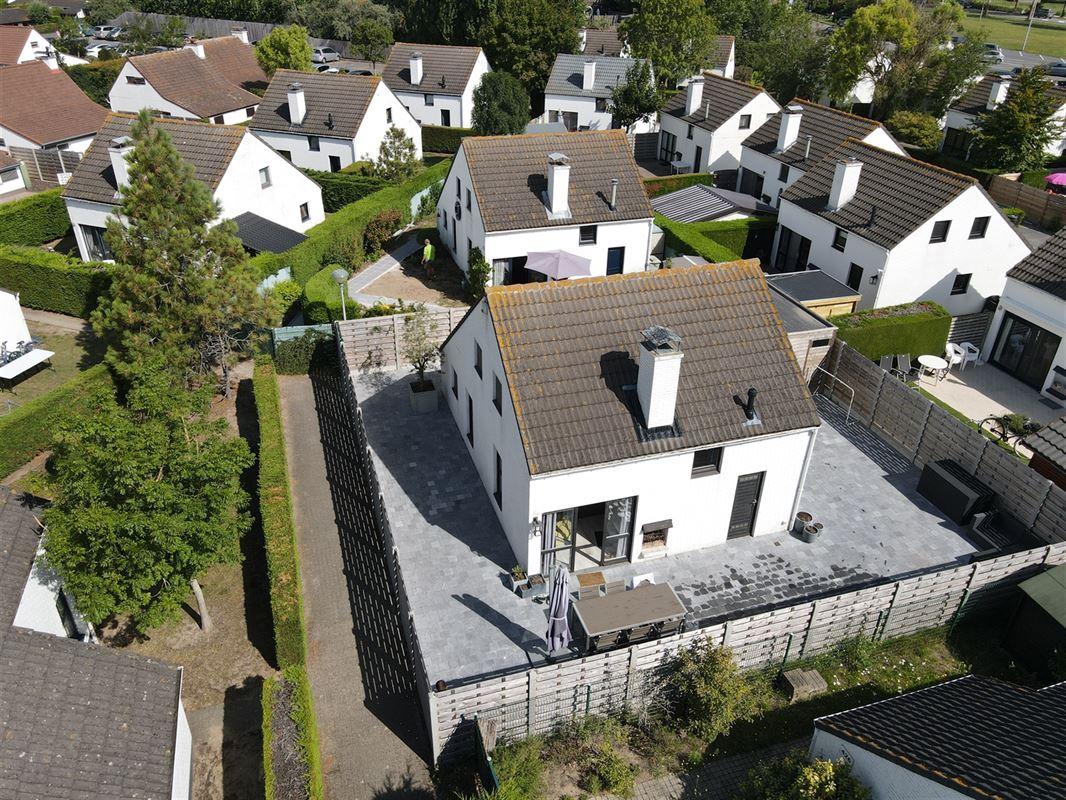 Foto 2 : Vakantiewoning te 8670 OOSTDUINKERKE (België) - Prijs € 255.000