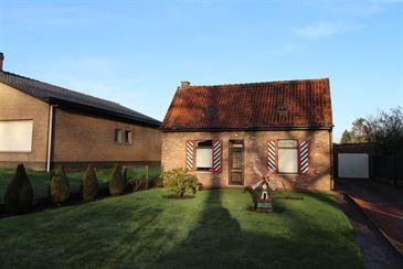 Woning te 9041 OOSTAKKER (België) - Prijs