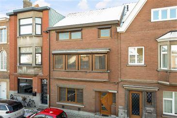 Eengezinswoning te 9040 SINT-AMANDSBERG (België) - Prijs € 459.000