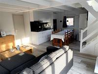 Foto 6 : Vakantiewoning te 8670 OOSTDUINKERKE (België) - Prijs € 255.000
