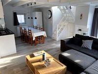 Foto 7 : Vakantiewoning te 8670 OOSTDUINKERKE (België) - Prijs € 255.000