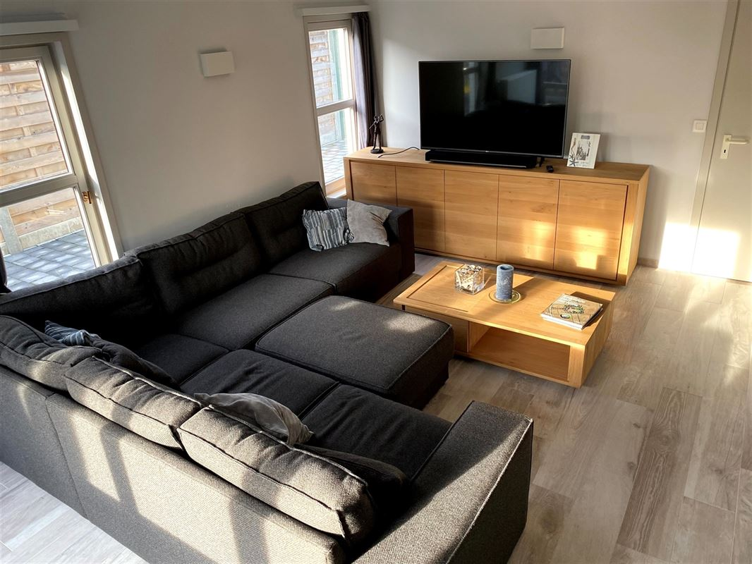 Foto 8 : Vakantiewoning te 8670 OOSTDUINKERKE (België) - Prijs € 255.000