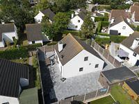 Foto 4 : Vakantiewoning te 8670 OOSTDUINKERKE (België) - Prijs € 255.000