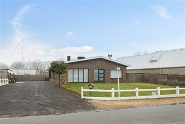 Woning te 9042 DESTELDONK (België) - Prijs € 349.000
