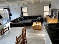 Foto 9 : Vakantiewoning te 8670 OOSTDUINKERKE (België) - Prijs € 255.000